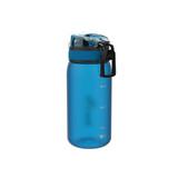 Ion 8 Leak Proof Pod Drink Bottle 350ml - Blue