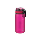 Ion 8 Leak Proof Pod Drink Bottle 350ml - Pink