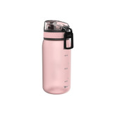 Ion 8 Leak Proof Pod Drink Bottle 350ml - Rose