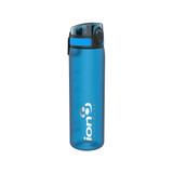 Ion 8 Leak Proof Slim Drink Bottle 500ml - Blue