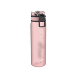 Ion 8 Leak Proof Slim Drink Bottle 500ml - Rose