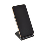 Wireless Fast Charging Phone Stand