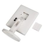 Urburn LED Light Tri-Fold Standing Mirror