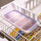 Progressive ProKeeper Freezer Portion Pod - 1 Cup