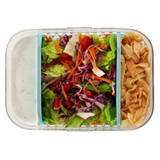 Packit Mod Bento Lunch Container - Mint