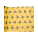 Beeswax Reusable Food Wrap Roll - 1 Metre