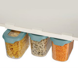 Joseph Joseph Cupboard Store Under-Shelf Container Set