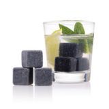 Bartender Gin Stones - Set of 6