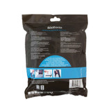 brabantia Perfect Fit Bin Liner Bags 3L Size V - 60 Pack