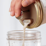 Kilner Nut Milk Maker Set