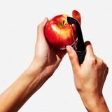 OXO Good Grips Swivel Vegetable Peeler