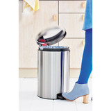 brabantia Perfect Fit Bin Liner Bags 20L Size Y - 40 Pack