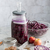 Kilner 3L Fermentation Set