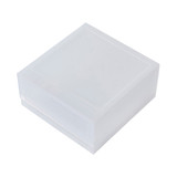 Howards Multipurpose Stackable Storage Drawer - 4L