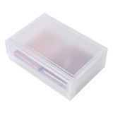 Howards Multipurpose Stackable Storage Drawer - 6.5L