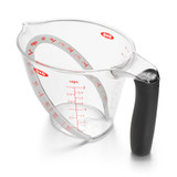 OXO Good Grips Angled Measuring Cup - 500ml