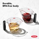 OXO Good Grips Angled Measuring Cup - 500ml