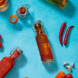Kilner Clip Top Glass Bottle 300ml