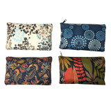 Karlstert Maxi Foldable Pocket Shopping Bag - Assorted
