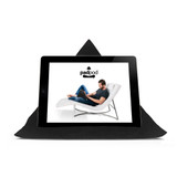 PadPod Tablet Holder - Black