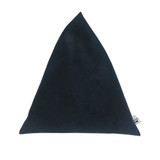 PadPod Tablet Holder - Navy