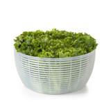 OXO Good Grips 5.9L Salad Spinner