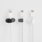 BlueLounge MagDrop Magnetic Cable Holders
