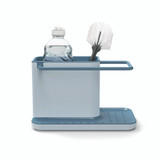 Joseph Joseph Sink Caddy Organiser - Sky Blue