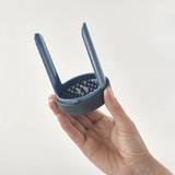 Joseph Joseph Spiro 3-in-1 Spiraliser Blue