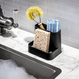 madesmart Drying Stone Sink Station - Small
