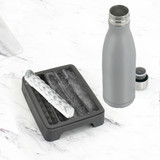 Tovolo Water Bottle Ice Sticks Mould
