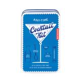 7 Piece Mini Anytime Cocktail Kit