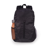 Port-A-Pack Ultra Light Foldable Backpack