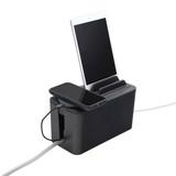 BlueLounge CableBox Mini