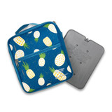 Fridge To Go Medium Insulated Lunch Bag - Pineapple