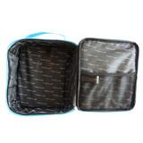 Fridge To Go Medium Insulated Lunch Bag - Pineapple