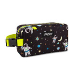 Packit Freezable Snack Box Bag - Spaceman