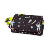 Packit Freezable Snack Box Bag - Spaceman