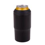 Bartender Ultimate Beer Cooler