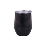 Oasis Stainless Steel Insulated Wine Tumbler 330ml