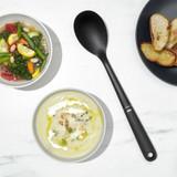 OXO Good Grips Nylon Spoon