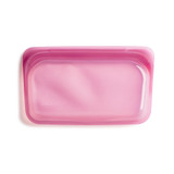 Stasher Silicone Snack Bag