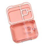 Felli Foody 4 Compartment Bento Box