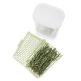 OXO GreenSaver Herb Keeper 2.6L