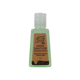 White Magic Eco Basics Hand Sanitiser - 29ml