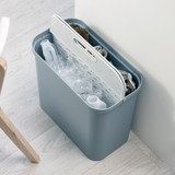 JJ GO RECYCLE 28L CADDY