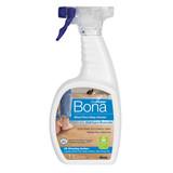 Bona Deep Clean Wood Floor Cleaner Spray - 1L