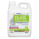 Bona Deep Clean Hard Surface Floor Cleaner Refill - 2.5L