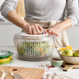 JJ MULTI PREP SALAD SPINNER