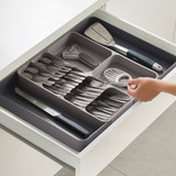 JJ EXPANDING DRAWER ORG